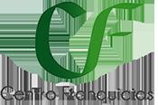 Centro Franquicias | Consultoría de Franquicias