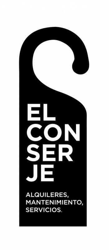 EL-CONSERJE
